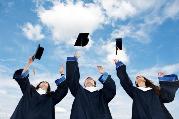 成人高考专升本政治难度大吗