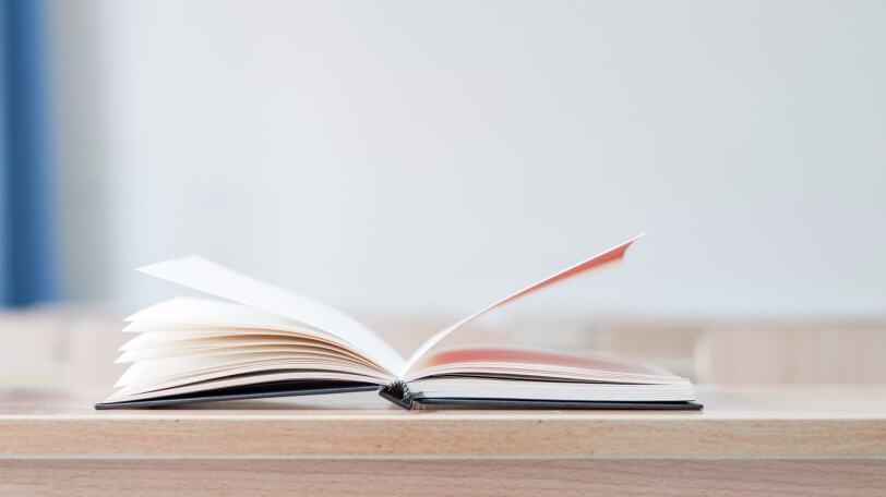 2020自考英语(二)阅读理解答题技巧